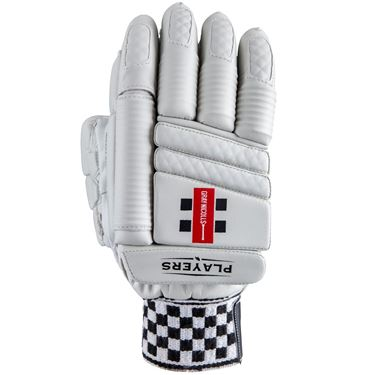Picture of Gray Nicolls Classic Players Batting Gloves