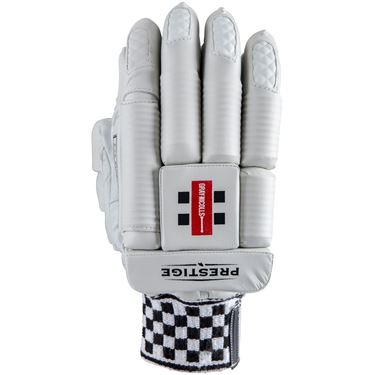 Picture of Gray Nicolls Classic Prestige Batting Gloves