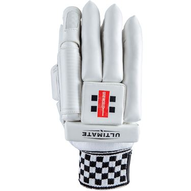 Picture of Gray Nicolls Classic Ultimate Batting Gloves