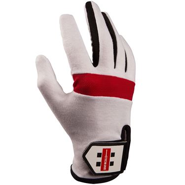 Picture of Gray Nicolls Inner Players Gloves