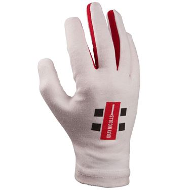 Picture of Gray Nicolls Inner Pro Gloves