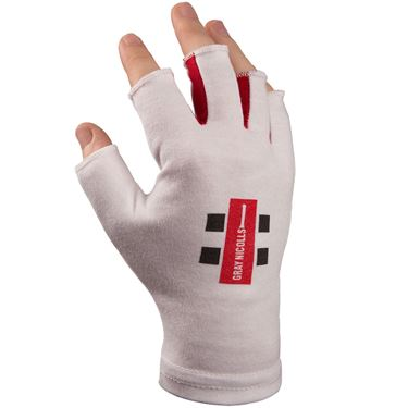 Picture of Gray Nicolls Inner Pro Fingerless Gloves