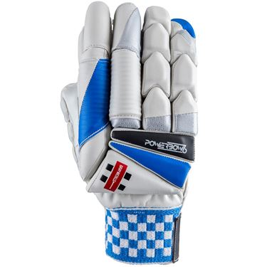 Picture of Gray Nicolls Powerbow6 1500 Batting Gloves