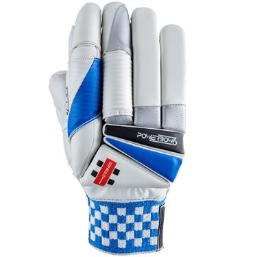 Picture of Gray Nicolls Powerbow6 900 Batting Gloves