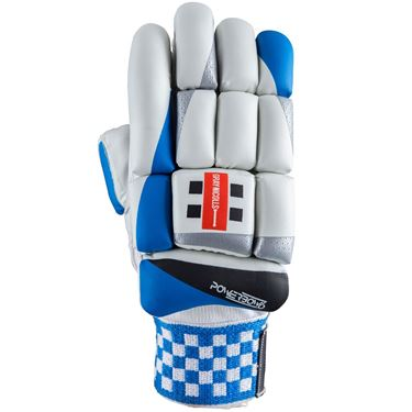 Picture of Gray Nicolls Powerbow6 500 Batting Gloves