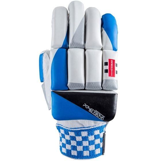 Picture of Gray Nicolls Powerbow6 250 Batting Gloves