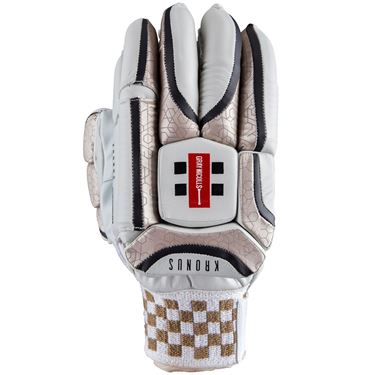 Picture of Gray Nicolls Kronus 800 Batting Gloves
