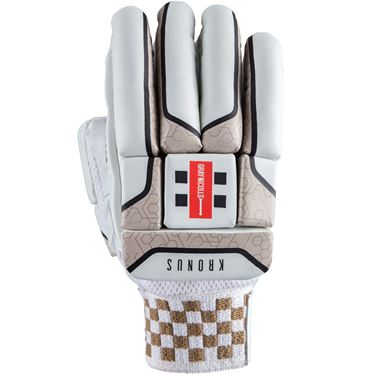 Picture of Gray Nicolls Kronus 600 Batting Gloves