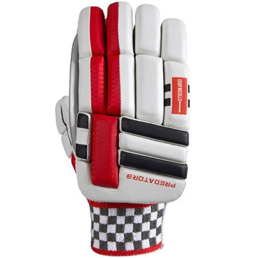 Picture of Gray Nicolls Predator3 1000 Batting Gloves
