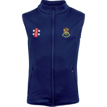 Picture of Hanham CC Thermo Bodywarmer