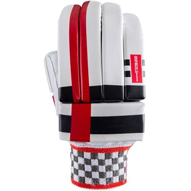 Picture of Gray Nicolls Predator3 Academy Batting Gloves