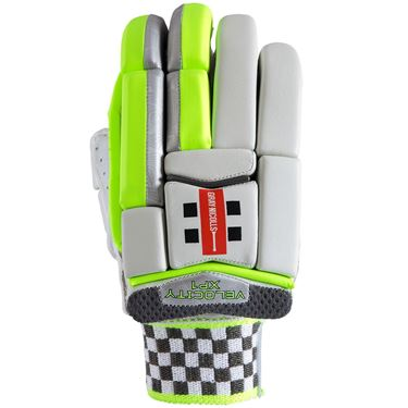 Picture of Gray Nicolls Velocity XP1 800 Batting Gloves