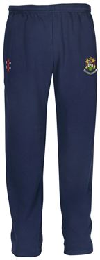 Picture of Hanham CC Sweat Pants