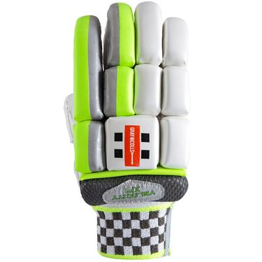 Picture of Gray Nicolls Velocity XP1 550 Batting Gloves