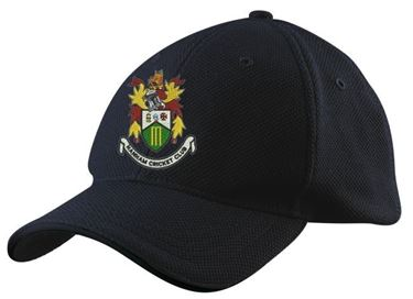 Picture of Hanham CC Cricket Cap