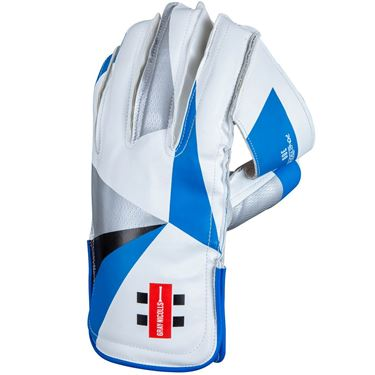 Picture of Gray Nicolls Powerbow6 300 Wk Gloves