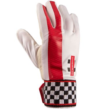 Picture of Gray Nicolls Predator3 XRD Inner Gloves