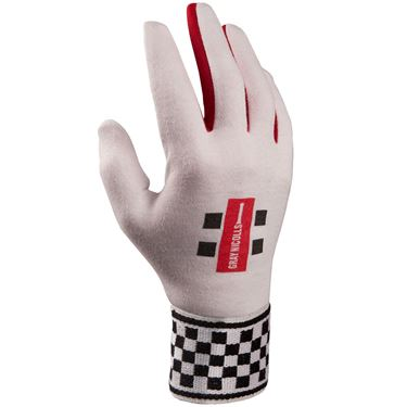 Picture of Gray Nicolls Chamois Plain Inner Gloves