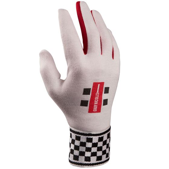 Picture of Gray Nicolls Cotton Padded Inner Gloves
