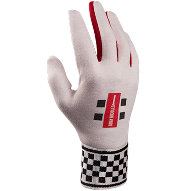 Picture of Gray Nicolls Cotton Plain Inner Gloves