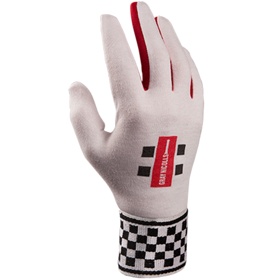Picture of Gray Nicolls Cotton Plain Inner Gloves