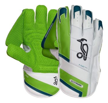 Picture of Kookaburra Shorti 1500 Wk Gloves