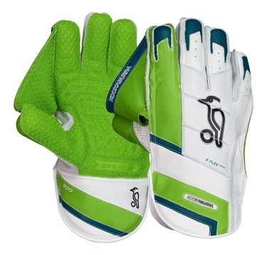 Picture of Kookaburra Shorti 1100 Wk Gloves