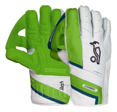 Picture of Kookaburra Long Cut 2000 Wk Gloves