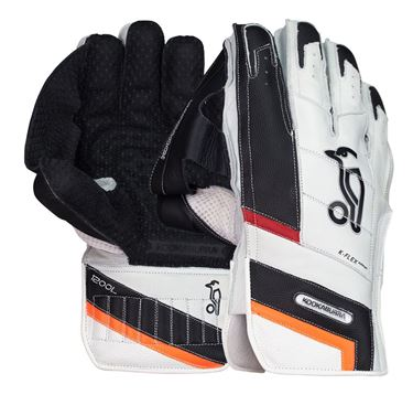 Picture of Kookaburra Long Cut 1200 Wk Gloves