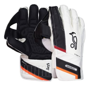 Picture of Kookaburra Long Cut 850 Wk Gloves