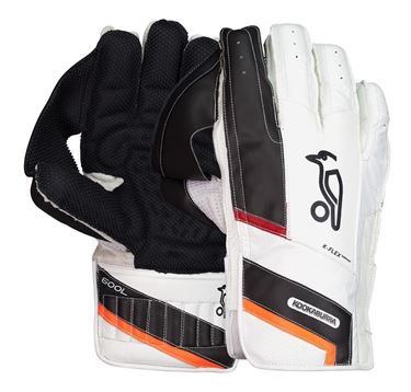 Picture of Kookaburra Long Cut 600 Wk Gloves