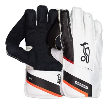 Picture of Kookaburra Long Cut 350 Wk Gloves