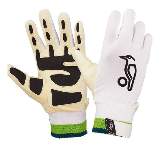 Picture of Kookaburra Ultimate Inner Gloves