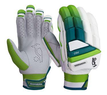 Picture of Kookaburra Kahuna Pro Batting Gloves