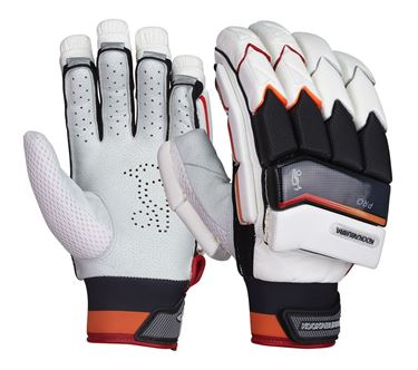 Picture of Kookaburra Blaze Pro Batting Gloves