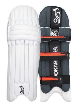 Picture of Kookaburra Blaze Pro Batting Pads