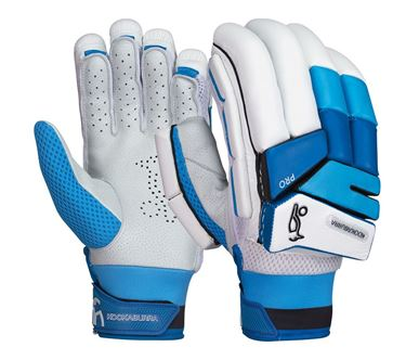 Picture of Kookaburra Surge Pro Batting Gloves