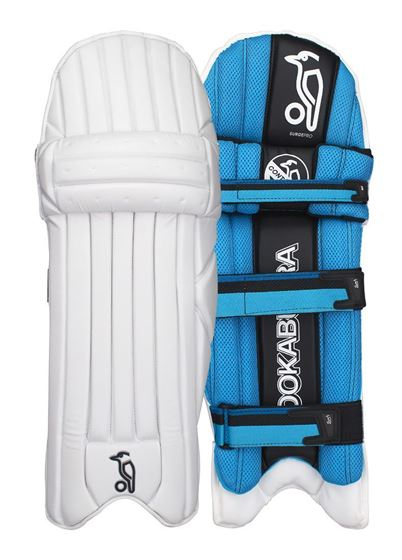 Picture of Kookaburra Surge Pro Batting Pads