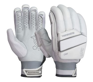 Picture of Kookaburra Ghost Pro Batting Gloves
