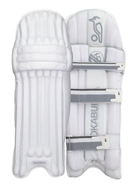 Picture of Kookaburra Ghost Pro Batting Pads