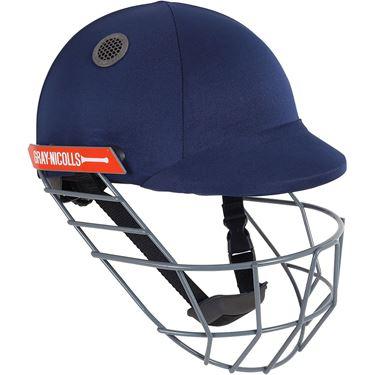 Picture of Gray Nicolls Atomic Cricket Helmet
