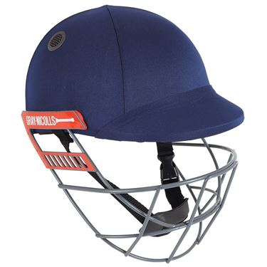 Picture of Gray Nicolls Test Helmet