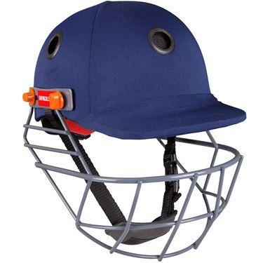 Picture of Gray Nicolls Elite Cricket Helmet - Junior