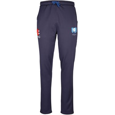Picture of Frenchay CC Pro Performance Training Trousers (Tapered Leg)
