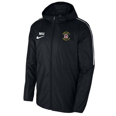 Picture of Mangotsfield United Juniors Nike Rain Jacket