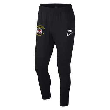 Picture of Mangotsfield United Juniors Knit Pant
