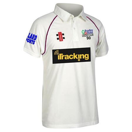 Picture for category BSCC Match Kit