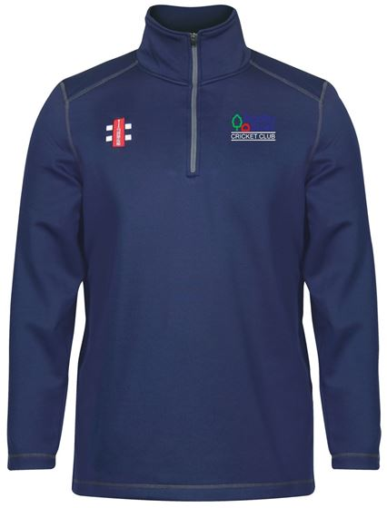 Picture of Bradley Stoke CC Thermo Fleece