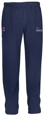 Picture of Bradley Stoke CC Sweat Pants