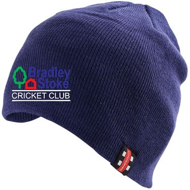 Picture of Bradley Stoke CC Beanie
